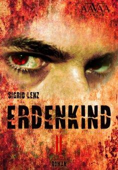 ebook: Erdenkind II