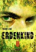eBook: Erdenkind III