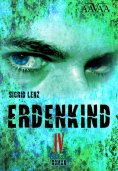 ebook: Erdenkind IV