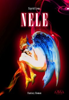 ebook: Nele