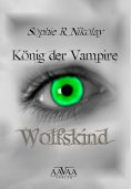 eBook: König der Vampire