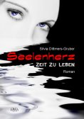 ebook: Seelenherz