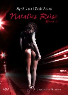 ebook: Nathalies Reise (2)