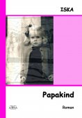 eBook: Papakind