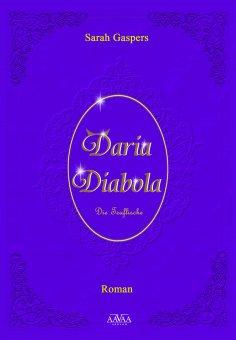 eBook: Daria Diabola