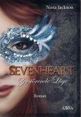 eBook: Sevenheart (2)