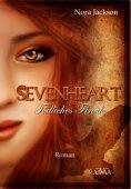 eBook: Sevenheart (3)