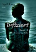 ebook: Infiziert (1)