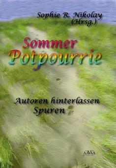 eBook: Sommer Potpourrie