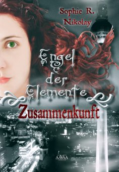 ebook: Engel der Elemente