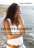 eBook: Geliebte Römerin