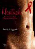 eBook: Hautnah