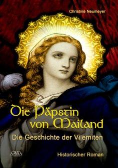 eBook: Die Päpstin von Mailand
