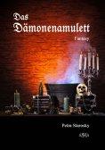 ebook: Das Dämonenamulett