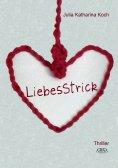 eBook: LiebesStrick