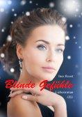 eBook: Blinde Gefühle