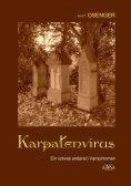 eBook: Karpatenvirus