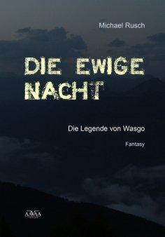 ebook: Die ewige Nacht