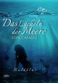 eBook: Das Lächeln der Meere