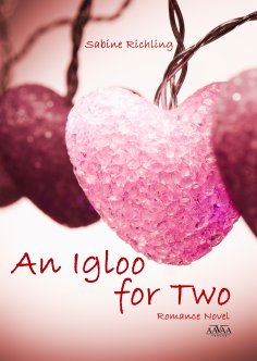 eBook: An Igloo for Two