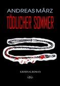eBook: Tödlicher Sommer