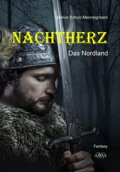 eBook: Nachtherz