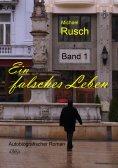 ebook: Ein falsches Leben (1)