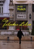 ebook: Ein falsches Leben (2)