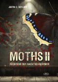 ebook: Moths 2