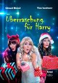 eBook: Überraschung für Harry