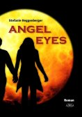 ebook: Angel Eyes