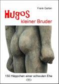 eBook: Hugos kleiner Bruder