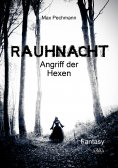 ebook: Rauhnacht