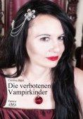eBook: Die verbotenen Vampirkinder