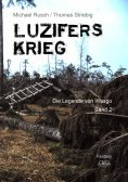 ebook: Luzifers Krieg