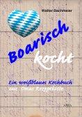 ebook: Boarisch kocht