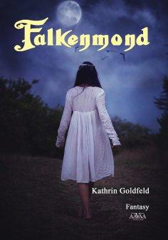eBook: Falkenmond
