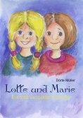eBook: Lotte und Marie