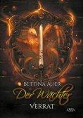 eBook: Der Wächter