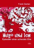eBook: Hugo und Ich