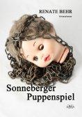 ebook: Sonneberger Puppenspiel