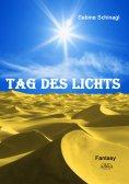 eBook: Tag des Lichts