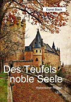eBook: Des Teufels noble Seele