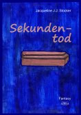 ebook: Sekundentod