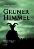 eBook: Grüner Himmel