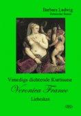 ebook: Venedigs dichtende Kurtisane Veronica Franco (3)