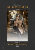 ebook: Sukkubus Classic - Band 9