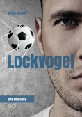 eBook: Lockvogel