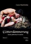 ebook: Götterdämmerung (2)