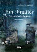 eBook: Jim Knatter